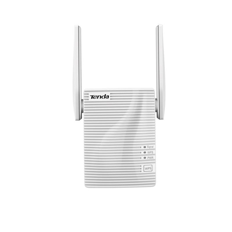 Net - Tenda A301 Range Extender 300Mbps Universal Wireless N300