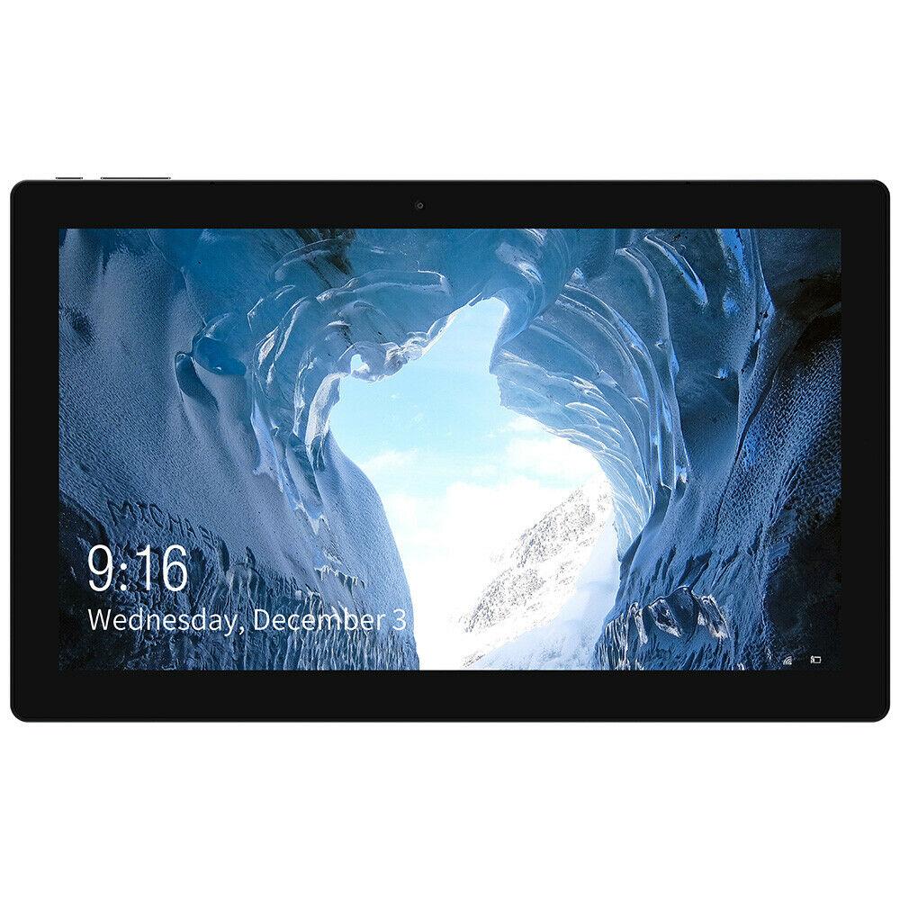 Tablet PC Chuwi Ubook 11.6'' Intel Gemini Lake N4100 Quad Core 2.4 Ghz Ram 8GB Ssd 256GB Win 10