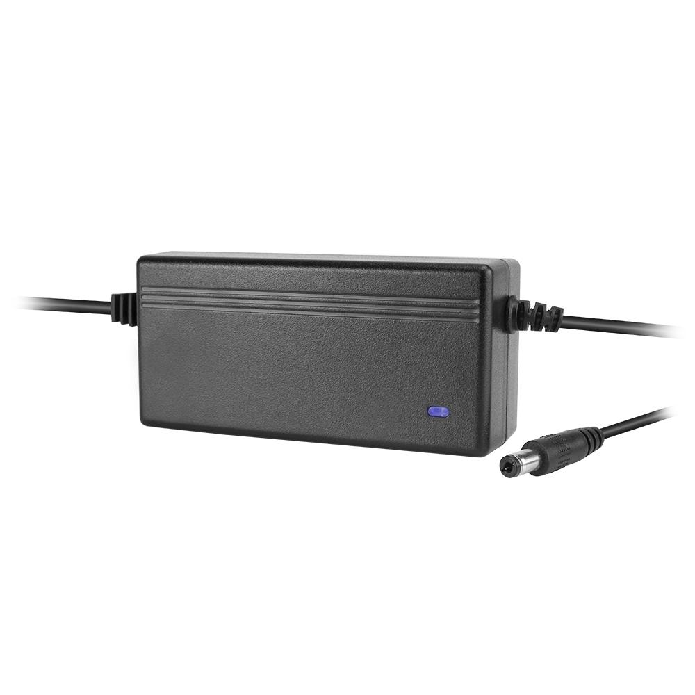 Alimentatore Vultech VS-ALIM2A-DK 12V 2A 5.5x2.5mm Versione Desktop